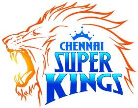Cricvision Chennai Super Kings