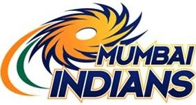Cricvision Mumbai Indians