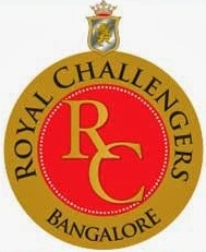 Cricvision ROYAL CHALLENGERS BANGALORE