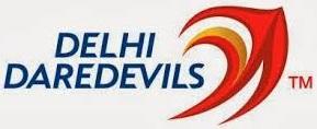 Cricvision Delhi Daredevils