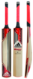 Adidas Incurza, Top 10 Best Cricket Bats in the world