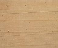 how to choose a cricket bat, Cricvision