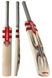 Gray-Nicolls Viper, Top 10 Best Cricket Bats in the world
