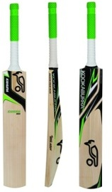 Kookaburra Kahuna, Top 10 Best Cricket Bats in the world