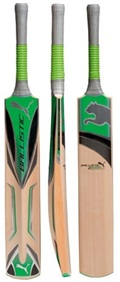Puma ballistic, Top 10 Best Cricket Bats in the world