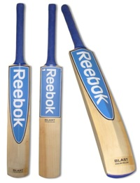 Reebok Blast, Top 10 Best Cricket Bats in the world