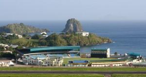 beautiful cricket grounds, Cricvision