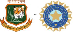 live cricket streaming bangladesh v india schedule, Cricvision