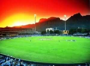 cricket grounds, Cricvision