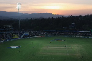 cricket grounds, Cricvision