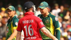 Australia vs England Live Streaming