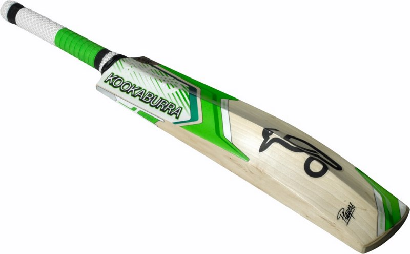 Cricket Bat Willow Grading - Cricvision